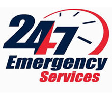 24/7 Locksmith Services in Taylor, MI
