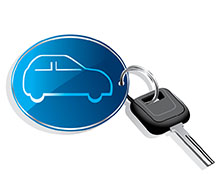 Car Locksmith Services in Taylor, MI
