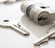 Commercial Locksmith Services in Taylor, MI