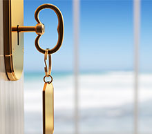 Residential Locksmith Services in Taylor, MI